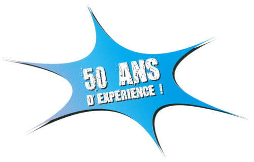 50ans-experience
